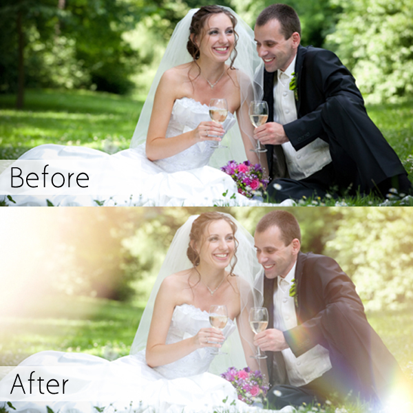 weddingpackage_productsample02_v2-beforeafter