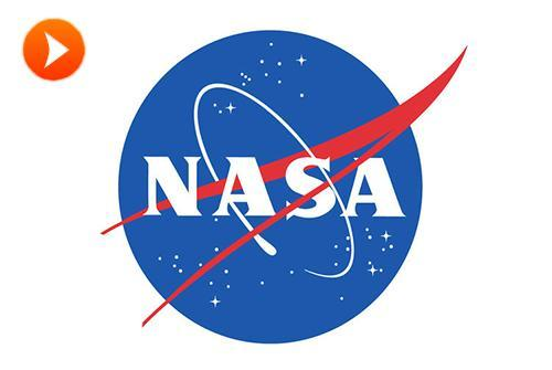 NASA on Soundcloud