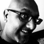 davinder-profile